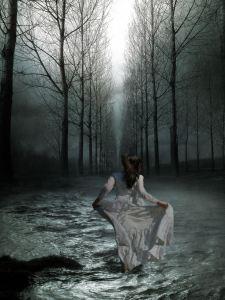 run away1