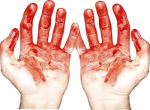 blood_hands