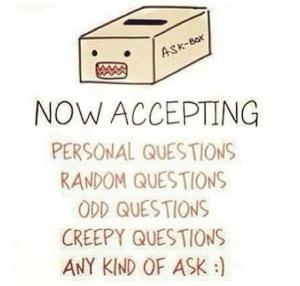 ask_me_anything__by_irelandhoran-d63fnr6