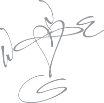 CLP_Logo_Heavy_Grey